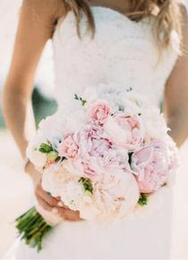 boda-210x291-min