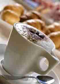 coffee-breaks-_sly