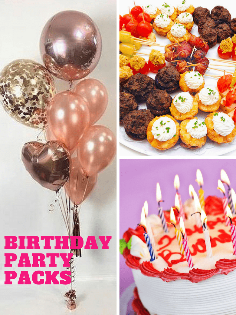 birthdaypartypacks-780×1040-v3-min
