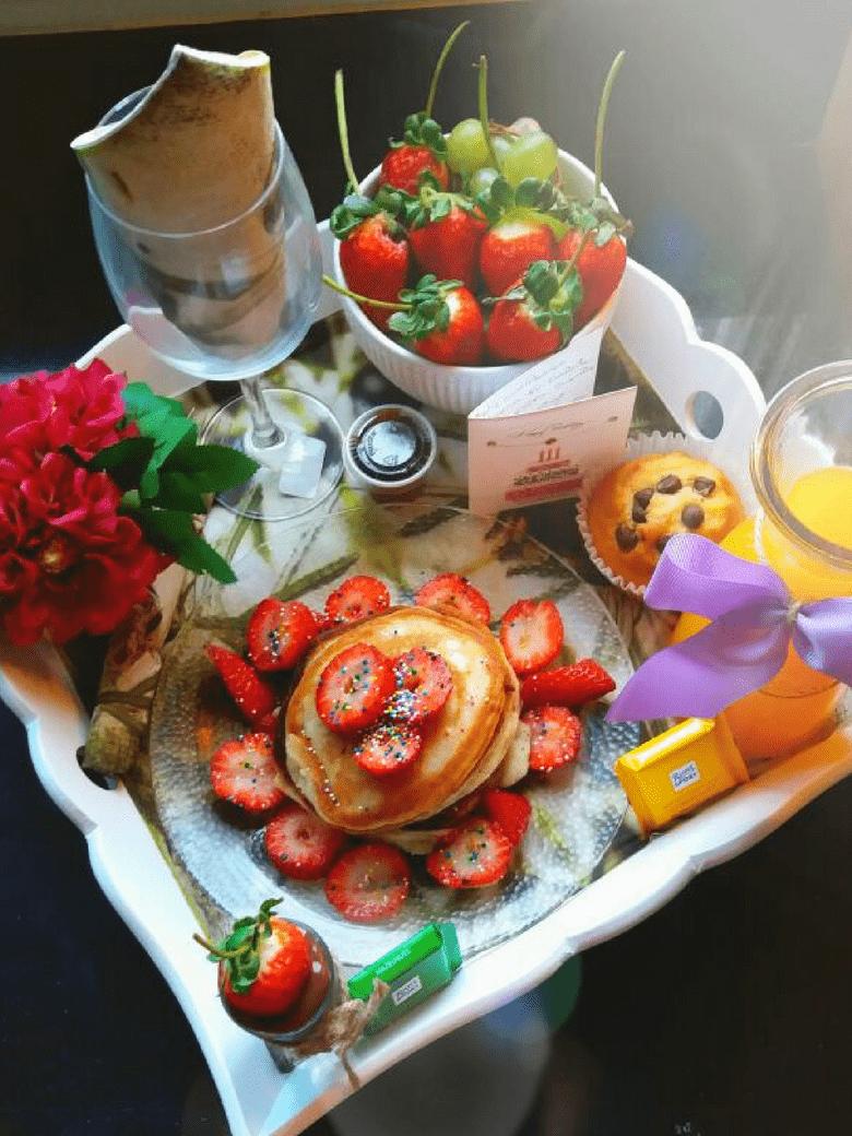 desayuno-sorpresa-san-valentin-v1-min