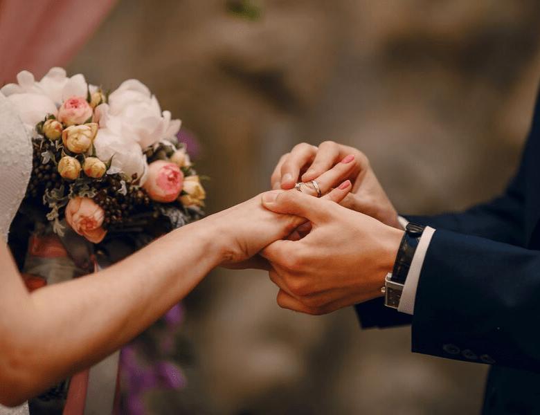 Anillos-bodas