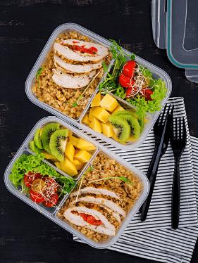 Comidas-box-lunch