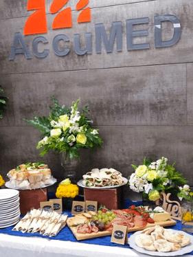 decoracion-eventos